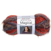 Coats & Clark Inc. Red Heart Boutique Magical Yarn Phoenix