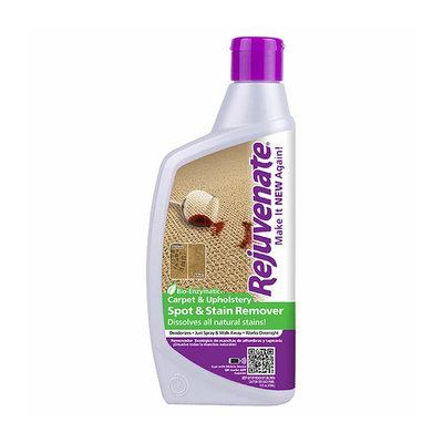 Rejuvenate Carpet & Upholstery Spot & Stain Remover