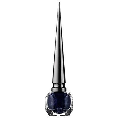Christian Louboutin Nail Colour - The Noirs Bianca 0.4 oz