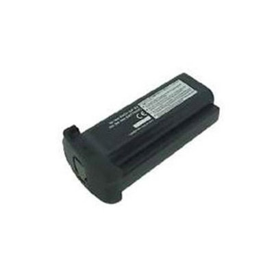 Canon Cameras 7084A002 NP-E3 Battery Pack