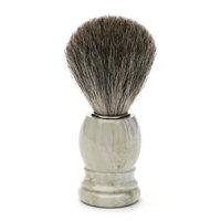 Swissco Badger Bristle Shave Brush