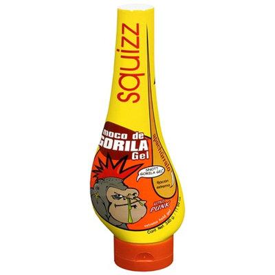 Squizz Moco De Gorila Snott Hair Gel
