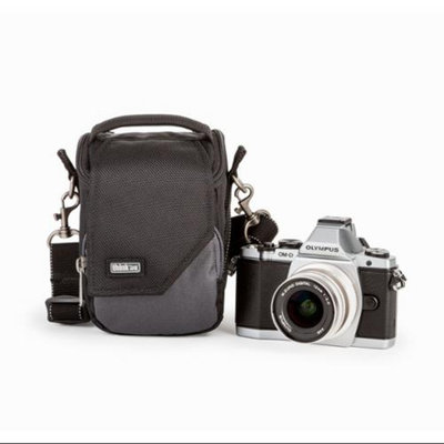 ThinkTank Mirrorless Mover 5 Bag for Mirrorless Camera