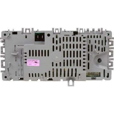 Whirlpool Control Board, W10189966