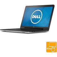 Dell Silver 17.3