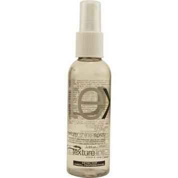 L'Oréal Paris Textureline Texture Shine Spray for Unisex