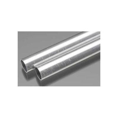 292 Aluminum Tube .625x.029x12