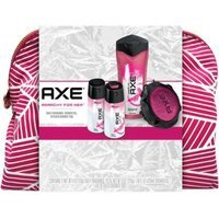 Axe Anarchy for Her Bag