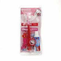 Firefly Kids! Hello Kitty Kit in Zip Pouch