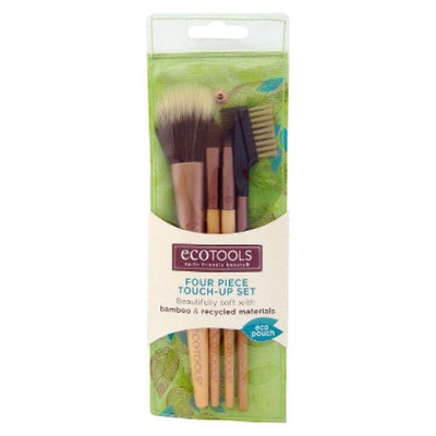 Eco Tools Bamboo 5 Piece Touch-up Set