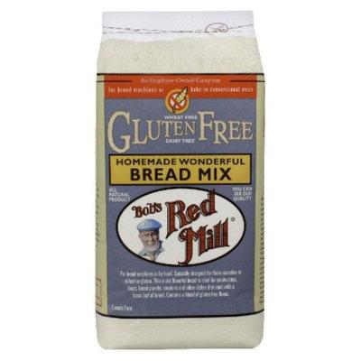 Bob's Red Mill Bob's RedMill Gluten Free Wonderful Bread Mix 16oz
