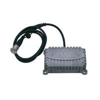 Jensen JAHD240BT Bluetooth Amplifier 80W Max 40W Rms
