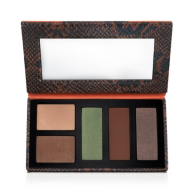 tarte Quintessentially Travel Chic 5-in-1 Shadow Palette