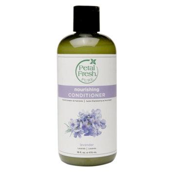 Petal Fresh Pure Conditioner, Nourishing Lavender, 16 fl oz