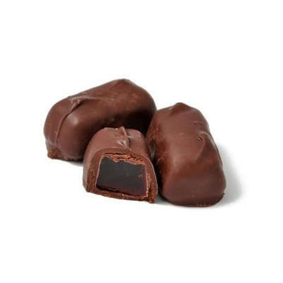 Asher's SUGAR FREE Dark Chocolate Raspberry Jelly, 1 Lb