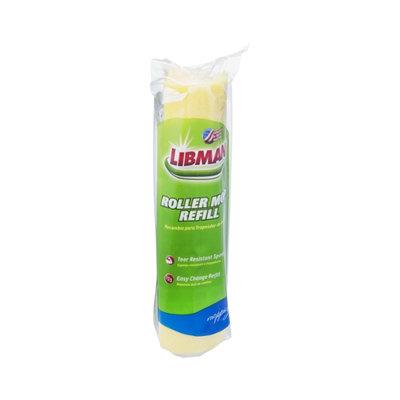 Libman Roller Mop Refill