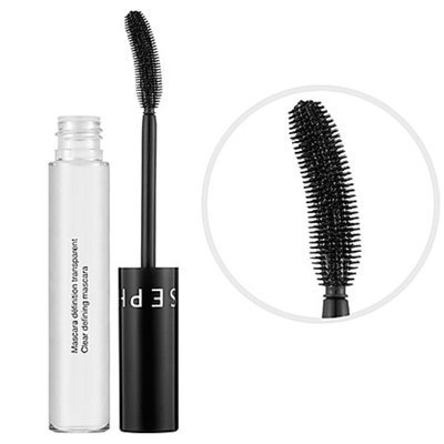 SEPHORA COLLECTION Clear Defining Mascara