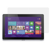 Current's Tackle Screen Protector for Acer Iconia W700