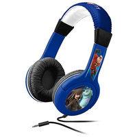 Toys 'r' Us Disney Infinity Over the Ear Headphones