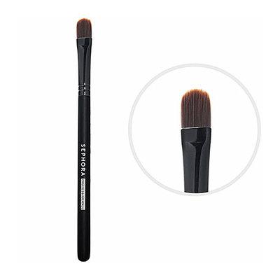 SEPHORA COLLECTION Classic Large Synthetic Eyeshadow Brush #25