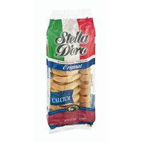 Stella D'oro Breakfast Treats Original Cookies