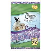 Kaytee Clean Comfort Small Pet Bedding - Cupcake