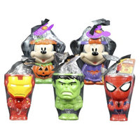 Galerie Marvel & Disney Goblet with Candy 1.9 oz