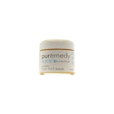 Puremedy - First Aid Salve 1 oz., , 1 oz ointment