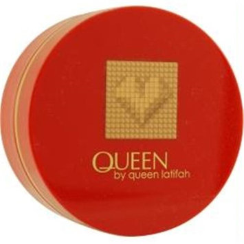Queen 181824 5oz. Queen Latifah Body Butter