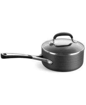 Calphalon 2-qt. Nonstick Simply Calphalon Nonstick Sauce Pan