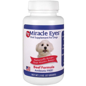 Gimborn 731023 Miracle Eyes Beaf Form 2 Oz.