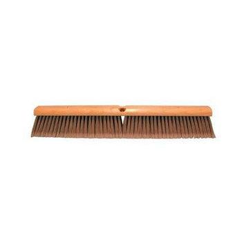 Magnolia Brush No. 37 Line Floor Brush