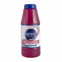 Heaven Scent Heaven Sent Omni Cleansing Drink Fruit Punch 16 fl oz