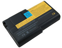 Laptop Battery Pros IBM: Thinkpad A21E, ThinkPad A21e-2655 Series, Thinkpad A22E, i1800