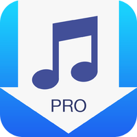BUI THANH Free Music Download Pro