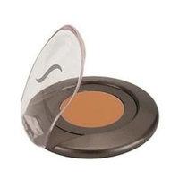 Sorme Color Eyes Wet/Dry Eyeshadow Silk