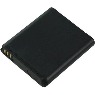 Lenmar LENMAR DLZ366SG Samsung Bp88 Bp88A Ea-Bp88A Replacement Battery