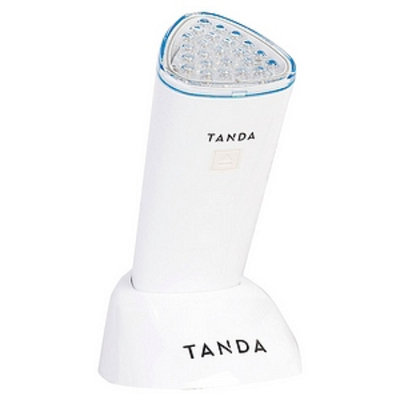Tanda Clear+ Professional Acne Clearing Solution