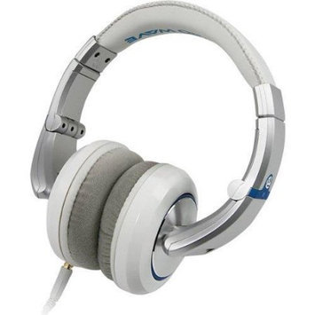 Numark Electrowave 50mm Driver DJ Headphones