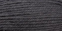 Shreeram Overseas Premier Yarns Wool Worsted Yarn Charcoal