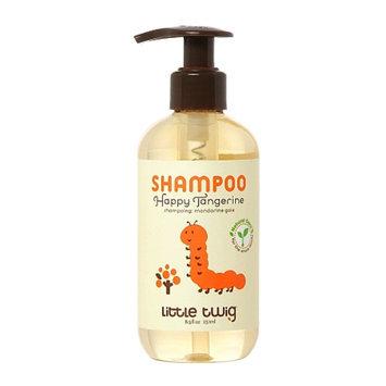 Little Twig Organic Shampoo