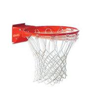 Spalding Pro Image Basketball Rim