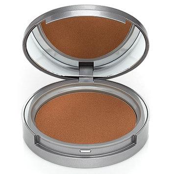 Colorescience Pro Pressed Mineral Bronzer Santa Fe