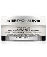 Peter Thomas Roth Ultra-Lite 24/7 Anti-Aging Cellular Repair