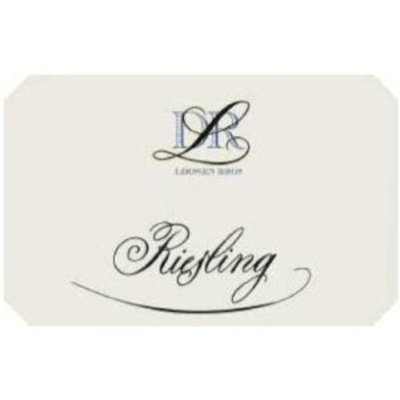 Dr. Loosen Dr. L Riesling 2009 750ML