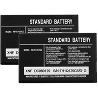Replacement Battery for Samsung AB403450GZ