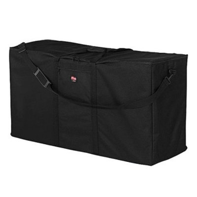 JL Childress Standard and Dual Stroller Travel Bag