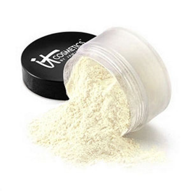 IT Cosmetics Bye Bye Pores HD Silk Micro-Powder