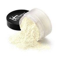 IT Cosmetics Bye Bye Pores HD Silk Micro-Powder