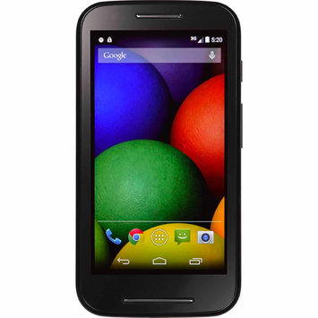 Tracfone Wireless Inc. Net 10 Moto E Smartphone